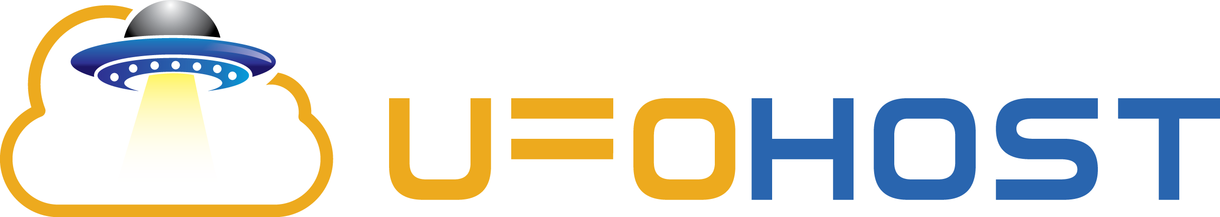 UFO Host